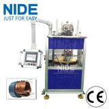 De automatische Rol die van de Stator van de Motor van de Generator Opnemend Machine winden