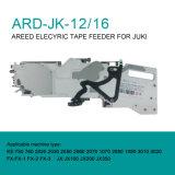 Informer le câble d'alimentation électrique de la bande 1216mm pour la machine de Juki Mounter