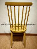 Оптовый стул кафа Metel высоко задний