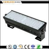 Proveedor de la fábrica Ce RoHS lineal LED 150W de la Bahía de alta AC220-240V de alta calidad