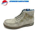 Последнюю версию высокого качества, текстиль и обувь с PU