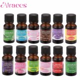 Venta caliente Pursonic 100% 10ml Aromaterapia Aceites Esenciales Puros Don