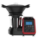 Creatore multifunzionale elettrico e Thermomixer della minestra con la scala per uso domestico