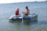 Liya 2.0m6.5m de Militaire Opblaasbare Boot van de Redding van de Boot Opblaasbaar voor Verkoop