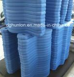 물 살짝 미는 적당 Eco EVA 거품 부낭 물 부상능력 벨트