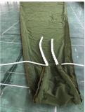 Tela di canapa dell'OEM/coperchio della tela incatramata