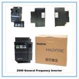 Inverseur de fréquence variable triphasé AC Drive 0.75-315kw