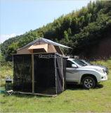 بالجملة سيارة خيمة علبيّة ومجموعة كاملة عادة