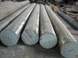 Продукты SKD5 DIN1.2581 H21 3Cr2W8V стальные