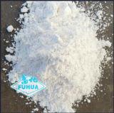 Sulfato de bario precipitado (FH-002T)