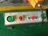 J23-10ton 격판덮개 수동 기력 압박 금속 박판 구멍 펀칭기
