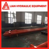 Hydrauliköl-Hydrozylinder für Industrie
