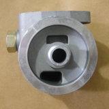Weichaiエンジン226bのためのフィルターブラケット