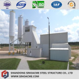De hoge Bouw van de Fabriek van de Structuur van het Staal van de Kwaliteit van de Stijging Industriële Zware