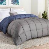 Весь сезон вниз альтернативные полного/куин подушками
