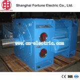 Xangai Fortune Z4 Series Motor DC para laminagem