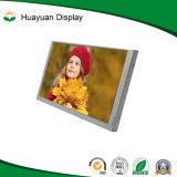 LCD van 6.2 Duim Vertoning 800X480 met I2c Interface Spi