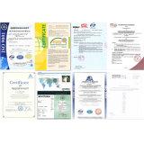 Sommier Pocket individuel de vente chaude (FB600)