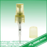 24/410 aerosol personal de la niebla del alúmina de la limpieza