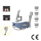 Enfoque Liposonix Hifu Hifu Ultrasonido el contorno corporal de la máquina (hifu04)