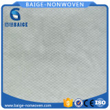 Rayon Spunlace Nonwoven Fabric