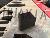 미사일구조물 CNC 플라스마 격판덮개 금속 장 절단기