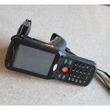 programa de lectura Handheld de la frecuencia ultraelevada de los 3m RFID para la gerencia de la policía