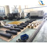 Vérin de relevage hydraulique vérin hydraulique pour mahines