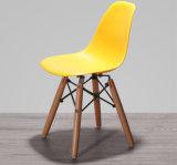 多彩な子供のEamesのプラスチック椅子