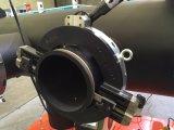 SKD series Electric tubo Dividir marco de la máquina de corte y biselado