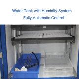 La volaille automatique Egg la couveuse de poulet de machine d'établissement d'incubation avec du ce reconnu