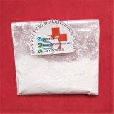 Steroid Sarms Poeder mk-2866 voor Behandeling van Spier groeit