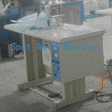 二重ハンドル制御側面のスポット溶接機械