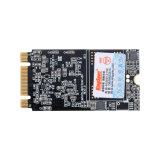 マザーボードのためのKingspec M. 2 Ngff SSD 32GBのハードディスク・ドライブ