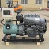 Completare il motore per Deutz F4l912