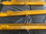 기중기를 위한 중간 포이 수압 승강기 실린더