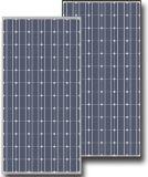 280W Poly PV Solar Power Panel