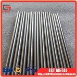 Tungsteno puro Rohi/barre di ASTM B777 99.95%