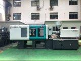 Hjf240 Máquina de moldeo por inyección de servo de Ton.