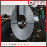 Холоднокатаная сталь Coil/CRC SPCC