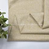 Polyester-gute Qualitätsgewebe 100% für Sofa