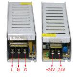 24V 2.5A LED Fahrer für flexiblen Streifen und hellen Kasten