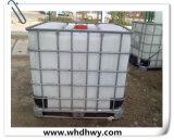 China-Zubehör-Lebensmittel-Zusatzstoff-Eugenol (CAS 97-53-0)