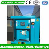 Yto Genset diesel avec la perfection/Stanby Power70kVA/80kVA Ce/ISO reconnus