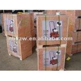 Электрические плиты пресс (C-77 /C-90/C-120)