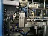 Machine de soufflage en plastique pour le sel de bicarbonate de bouteille d'eau