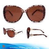 2017 lunettes de soleil dernier cri de vente chaude