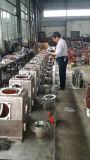 Het Vormen van de slag de Compressor van de Lucht/Compressor van de Lucht van de Fles van het Huisdier de Blazende/de Compressor van de Lucht van de Zuiger