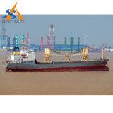 中国のマルチ目的Mppの貨物船