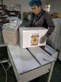 حارّة يبيع طازج بروز علاوة مخبز درجة دوّار شمس نواة
